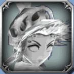 DFFOO Manikin (Onion Knight) Icon