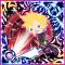FFAB Braver - Cloud CR+