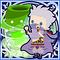 FFAB Gale - Edge Legend SSR+