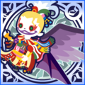 FFAB Havoc Wing - Kefka Legend SSR+