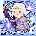 FFAB Lightning Rise - Cecil Legend SSR+