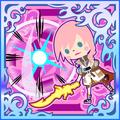 FFAB Smite - Lightning SSR+