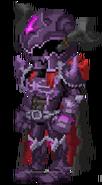 FFLTnS Parai Dark Knight
