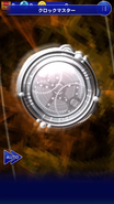 FFRK Clock Master