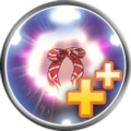 FFRK Guardian Mog Icon