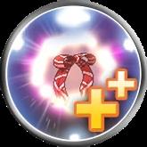 FFRK Guardian Mog Icon
