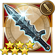 FFRK Mirage Sword FFVII