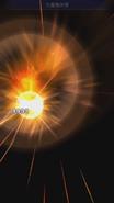 FFRK Seven Star Epiphany
