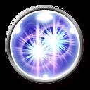 FFRK Tsubamegaeshi Icon
