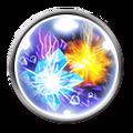 FFRK Twinkling Icon