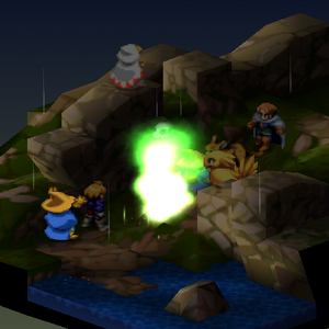 FFT Frog.png