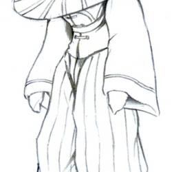 Dottor Odine