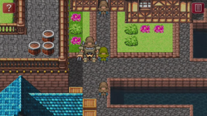 FFVI iOS Occupation of South Figaro.png
