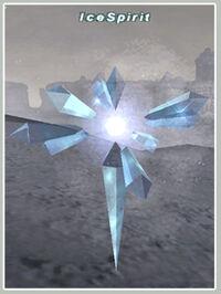 FFXI-IceElemental.jpg