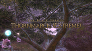 FFXIVThomarch