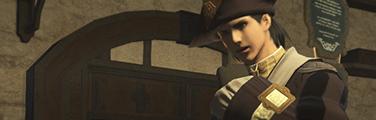 Final Fantasy XIV quests/A Realm Reborn 15-20