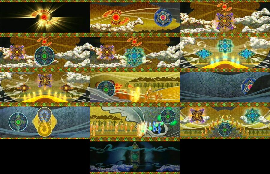 Fabula Nova Crystallis mythology.jpg