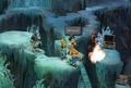 Ice-Cavern-Hidden-Treasures
