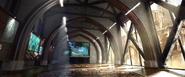 Kingsglaive-HQ-Edvige-Faini-KGFFXV