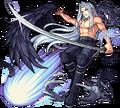 MS Sephiroth2