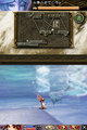 Mega Blizzard far view