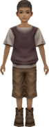 NPC-ccvii-boy2