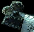 Shinra mansion3