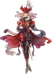 XIV Red Mage 01.png