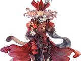 Red Mage (Final Fantasy XIV)