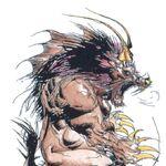 Amano Behemoth FII (color).jpg