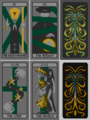 Cards-ffvii-tarot