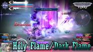 DFF2015 Dark Flame