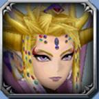 DFFOO Emperor Icon