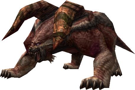 Diceratops (Type-0)