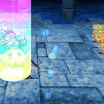FF1 3DS Gilgamesh Nullall.jpg