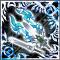 FFAB Howling Soul FFXIII-2 CR
