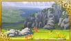 FFAB Sunleth Waterscape (A Shimmering Sky) FFXIII Special