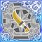 FFAB Thief Knife FFV SSR+