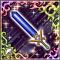 FFAB Ultima Weapon FFVI UUR+