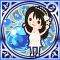 FFAB Water - Rinoa Legend SSR+