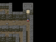 FFII Mysidian Cave PS
