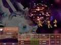FFIV TAY iOS Black Hole - Creator