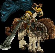 FFIX Odin