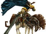 Odin (Final Fantasy IX)