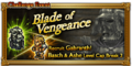 FFRK Blade of Vengeance Event