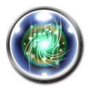 FFRK Blessing Minuet Icon