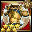 FFRK Golden Armor FFT