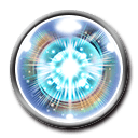 FFRK Moonlight Protection Icon