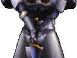 Knights of Round (Final Fantasy VII)