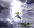FFX-2 Holy
